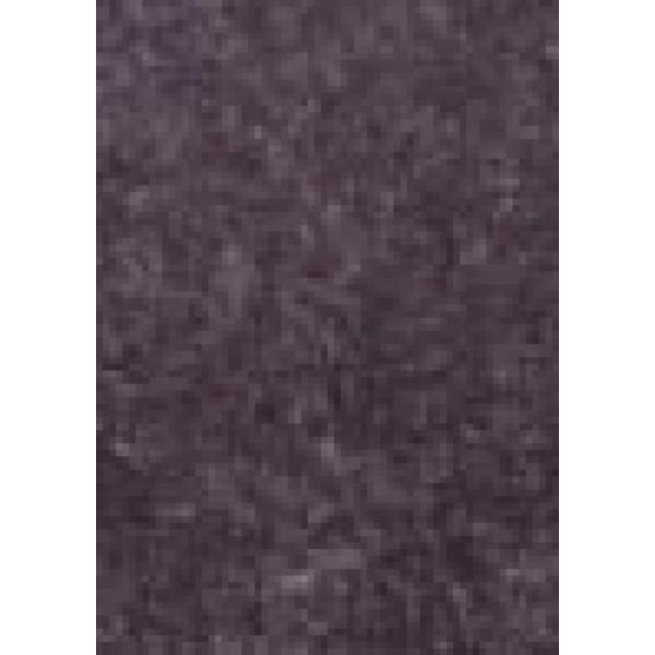 Neptune AquaClean Purple  +