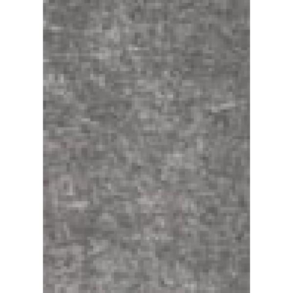 Neptune AquaClean Silver  +