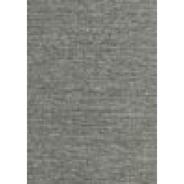 Poseidon AquaClean Grey  +