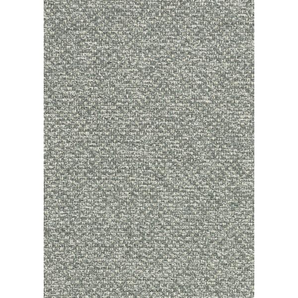 Sargasso Light Grey  +
