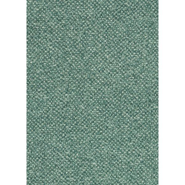 Sargasso Turquoise  +