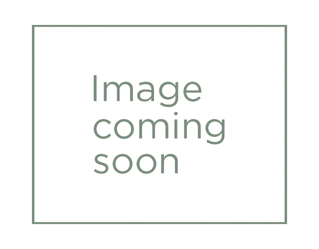 Parker Knoll | Devonshire Leather Armchair
