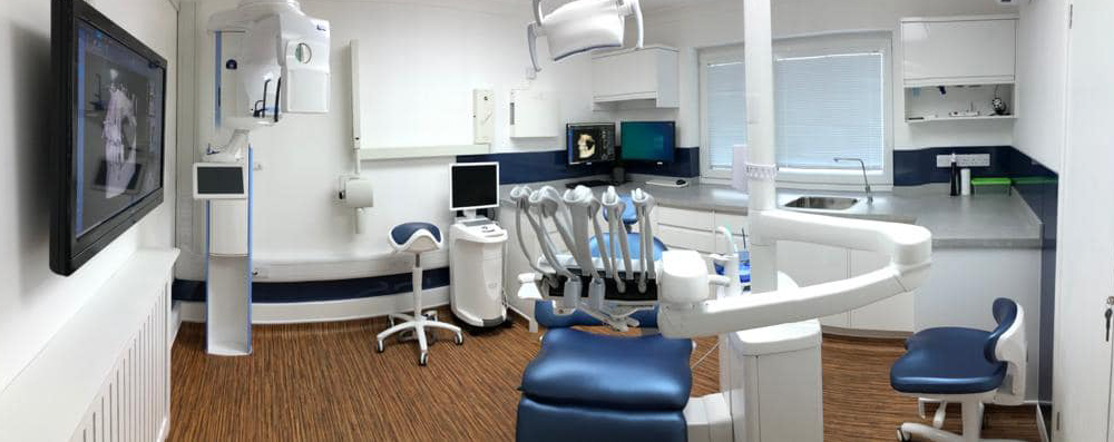Botesdale Dental Practice