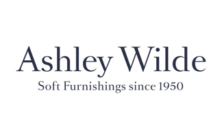 Ashley-Wilde-Brand-Box