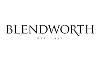 Blendworth-Brand-Box
