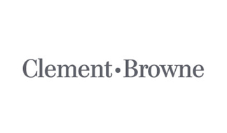 Clement-Browne-Brand-Box