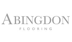 New-Abingdon-Flooring-Brand