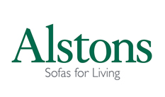 New-Alstons-Brand-Box