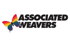 Associated-Weavers
