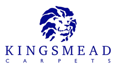 Kingsmead-Brand-Box