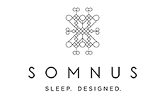 New-Somnus-Brand-Box