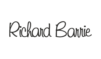 Richard-Barrie-Brand