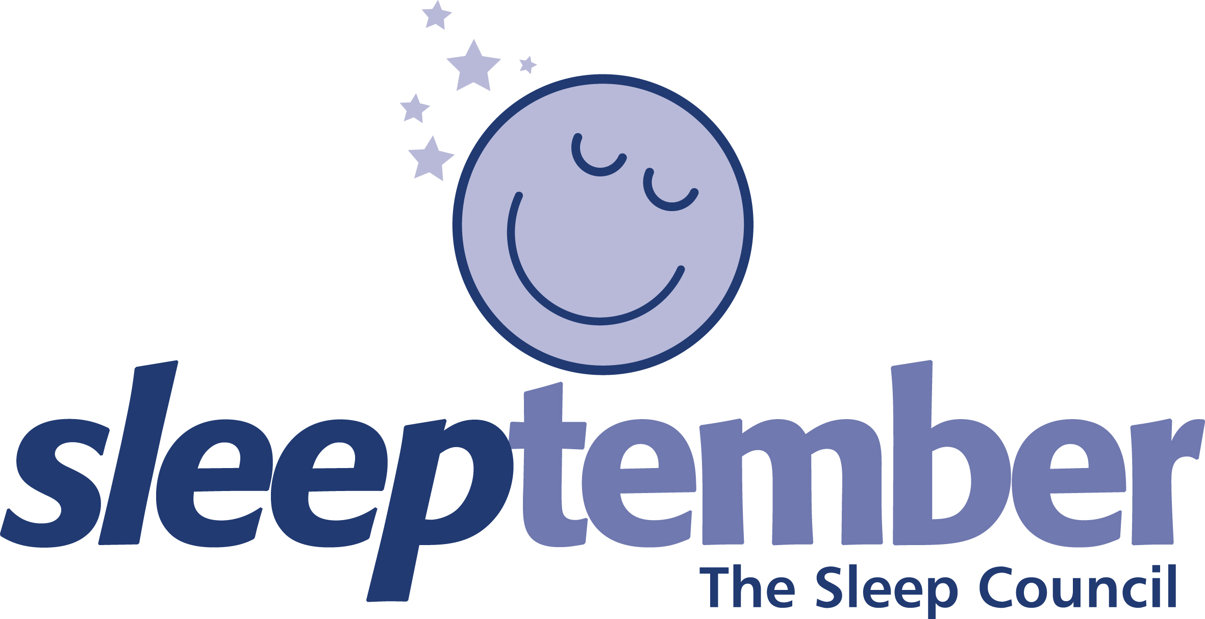 #Sleeptember promoting healthy sleep across Norfolk & Suffolk!