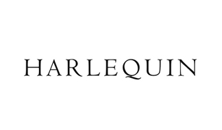 Harlequin-Brand-Box