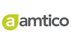 New-Amtico-Brand-Box