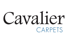 New-Cavalier-Carpets-Brand-Box