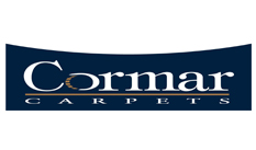 New-Cormar-Carpets-Brand-Box