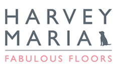 New-Harvey-Maria-Brand-Box