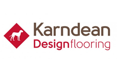 New-Karndean-Brand-Box