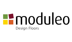 New-Moduleo-Brand-Box