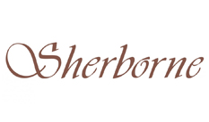 New-Sherborne-Brand-Box