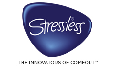 New-Stressless-Brand-Box