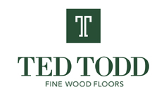 New-Ted-Todd-Brand-Box