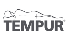 New-Tempur-Brand-Box