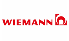 New-Wiemann-Brand-Box