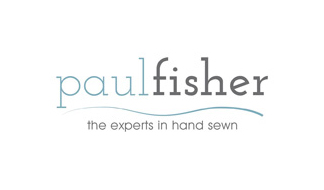 Paul-Fisher-Brand-Box